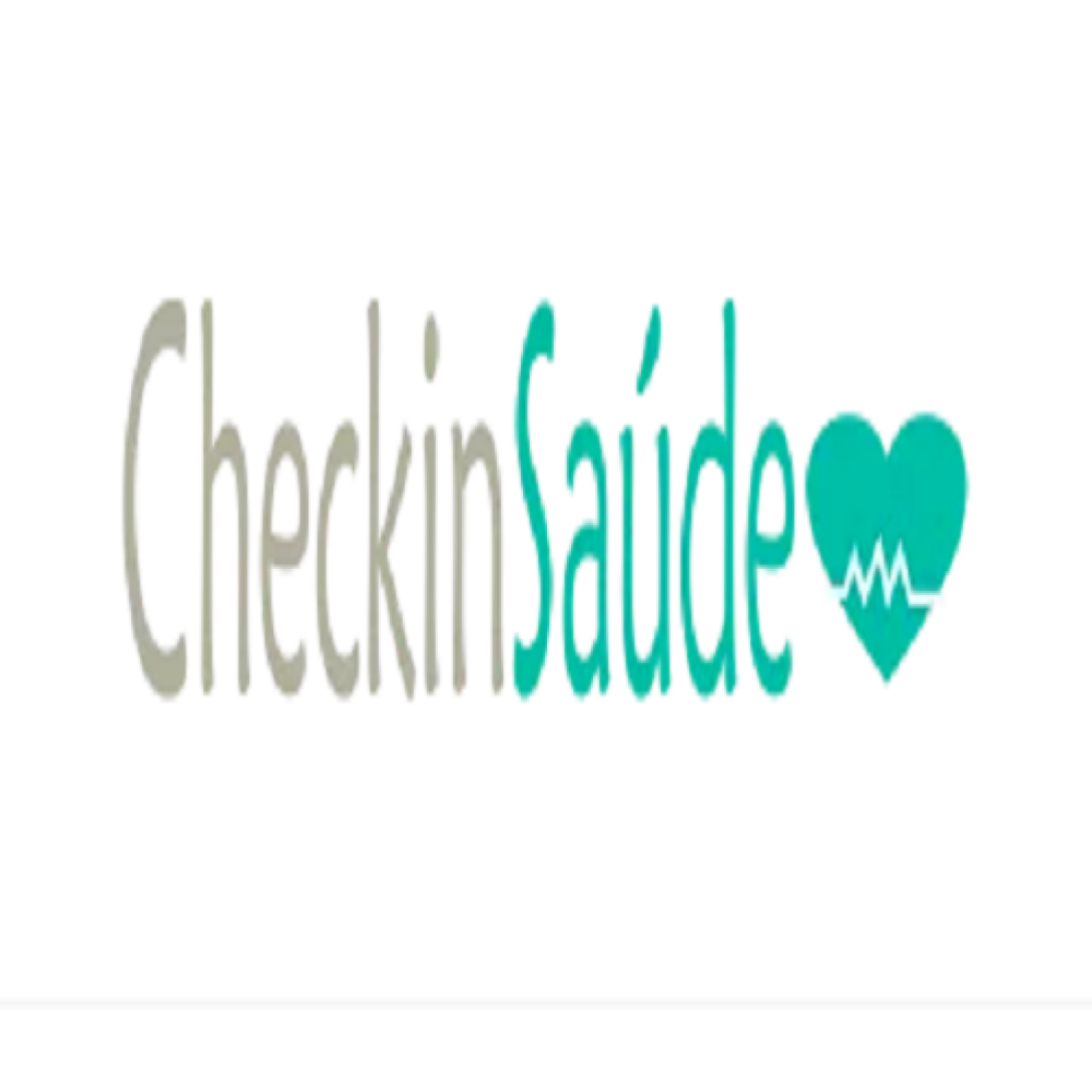 checkinsaude9