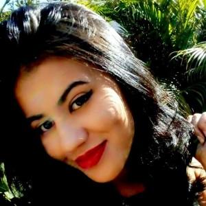Aline Gonçalves