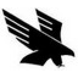 falconser