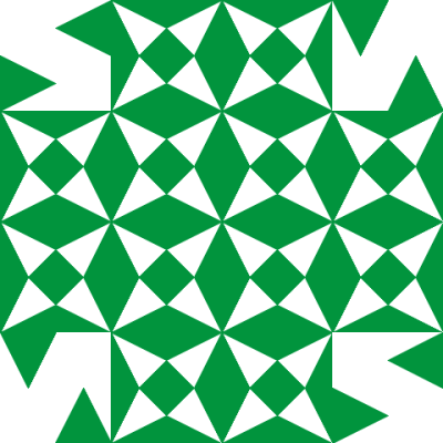 LePelch avatar