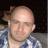 UdiIdan-7760 avatar image