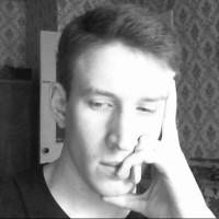 Avatar of Oleg Scherbakov
