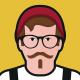 Sam Smith's avatar