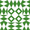 D1644fdf737cb6a91573985bfb74ba5c?s=100&d=identicon