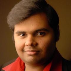 Usman Bashir