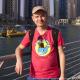 Alexey Vazhnov's avatar