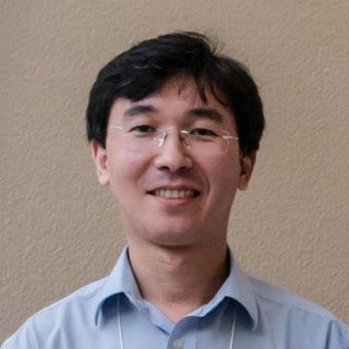 Mario Ishikawa