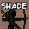 ShadetheDruid