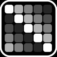 Uri_Sonic_Logic