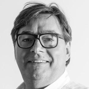 Marc Vrijhof