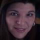Kimberly Hansing