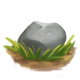 ragan262's avatar