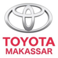 gravatar for ToyotaMakassar