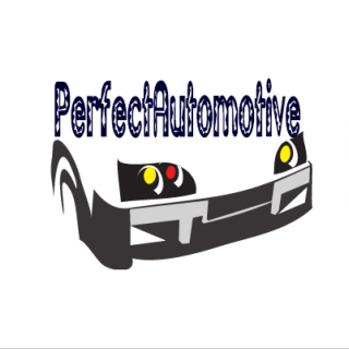 PerfectAutomotive