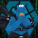 https://secure.gravatar.com/avatar/d172eb3613fa4c8c13ea1fda581e0473?s=80&d=mm&r=g