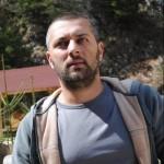 Andrei Ghica