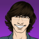 Profile picture of