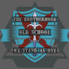 Looking to join a clan - fun and friendly - UK/EU - last post by The_Brotherhood