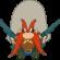 MrE4GLE's avatar