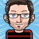 Florian Rathgeber's avatar