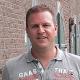 Profile picture of Arvid de Jong