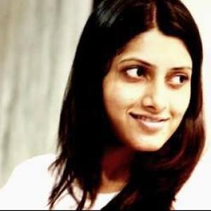 Shruti Agrawal