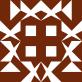gravatar for efratushava