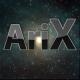 AriX's picture