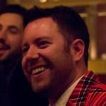 Photo of Ryan LeFevre