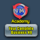 Avatar of IM Academy