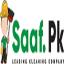 Saaf Pk