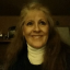 Rae Marie Aaland
