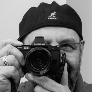 Bill Oriani's picture