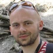Viktor Pishchulin