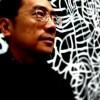 Andy Chun