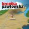 Kronika Pawłowska