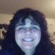Diane Bohall Gray