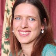 Antonia Windsor