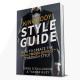 Kinobody Style Guide