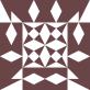 gravatar for Faezeh
