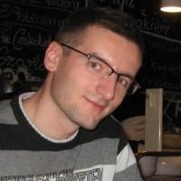 Michał Filik