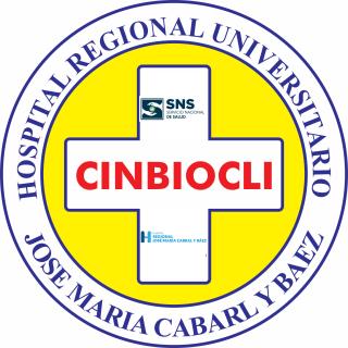 "CINBIOCLI ""Dr. Sergio Bencosme"""
