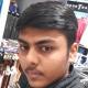 Vibhanshu Garg