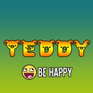 teddy1234