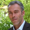 Jérôme BERANGER (PhD)
