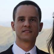 Leonardo da Silva Campos