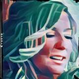 Avatar Jessica Edouard