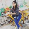 Anchal Pathak