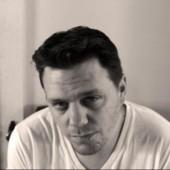 R.W. Perkins