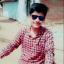 Gajraj Singh